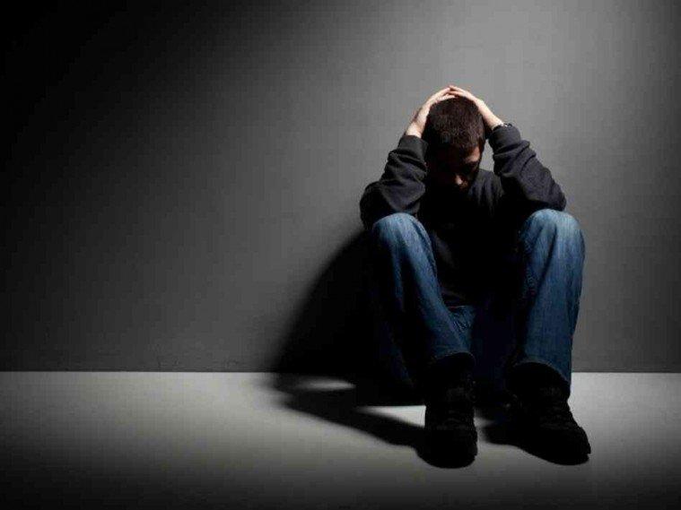 depressione-tempo