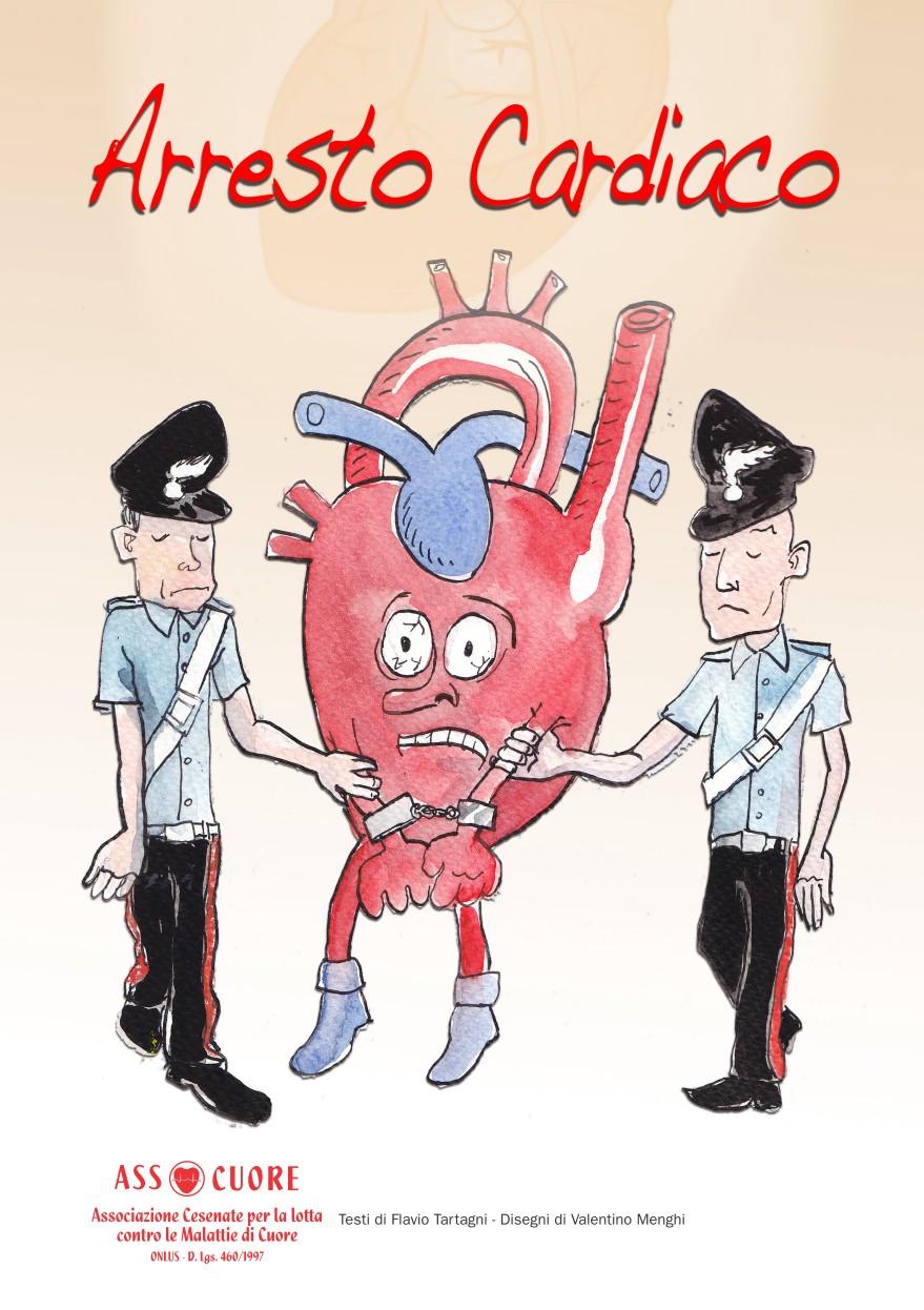 arresto cardiaco pdf Assocuore