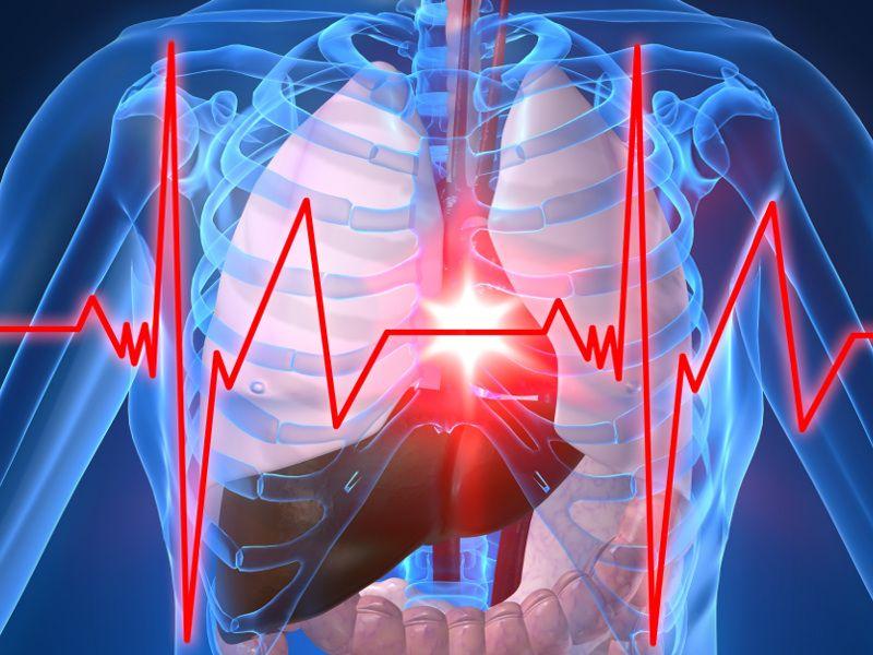 Malattie-cardiovascolari